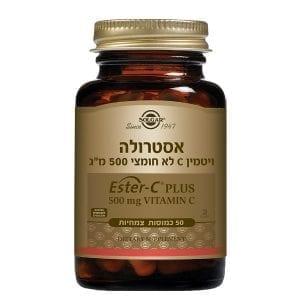 אסטרולה 1000 mg